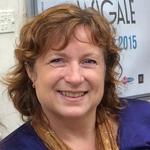 Mathilde Lagendijk