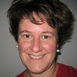 Rosa Becker