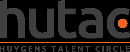 HUTAC logo