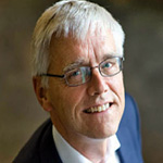 Prof. Dr. Hans V. Westerhoff