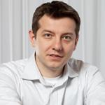 Trajce Dimkov