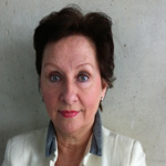 Wilma Franchimon