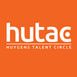 HUTAC photo